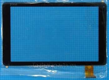 Тачскрин RS10F606C_v1.1