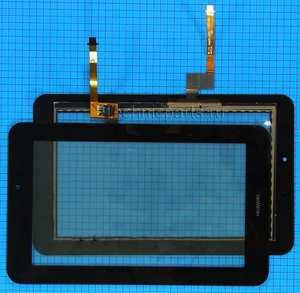Тачскрин Huawei Mediapad 7 youth S7-701u