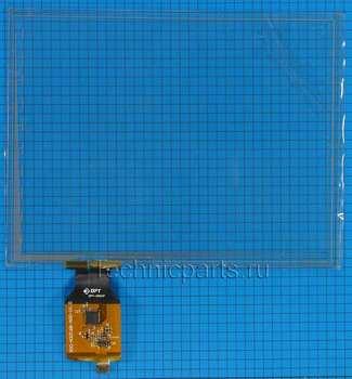 Тачскрин 300-n3216a-b00-v1.0