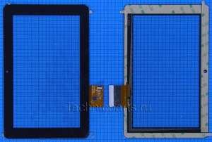 Тачскрин Gmini MagicPad H704WS