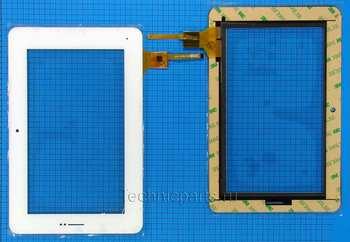 Тачскрин Digma iDsD7 3G