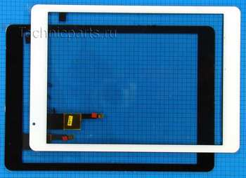 Тачскрин для планшета Digma Platina 9.7 3G