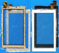 Тачскрин teXet TM-7869