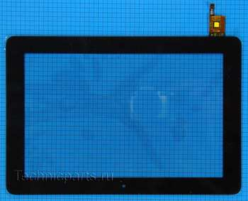 Тачскрин Prestigio MultiPad 4 PMP5101D 3G
