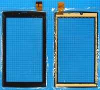 Тачскрин DEXP Ursus 7MV3 3G