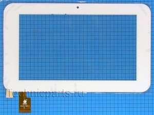 Тачскрин для планшета Ross&Moor RMD-713