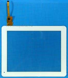 Тачскрин Rolsen RTB 9.4D GURU 3G