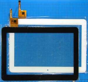 Тачскрин для планшета MoveO! TPC-10GQ