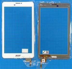 Тачскрин для планшета Acer Iconia Talk B1-723