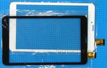 Тачскрин ZJ-80038A: купить по выгодной цене с доставкой в интернет-магазине запчастей Техникпартс.