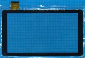 Тачскрин для планшета SUPRA M14CG