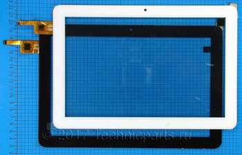 Тачскрин Prestigio MultiPad PMT5002
