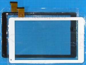 Тачскрин Sigma mobile X-Style Tab A102