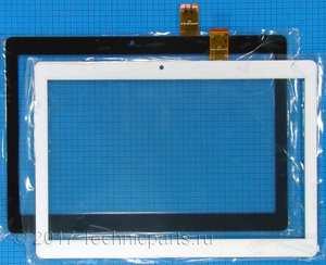 Тачскрин Digma Plane 1550S 4G