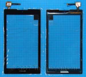 Тачскрин Asus ZenPad C 7.0 Z170MG