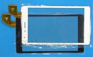 Тачскрин TurboPad 802i