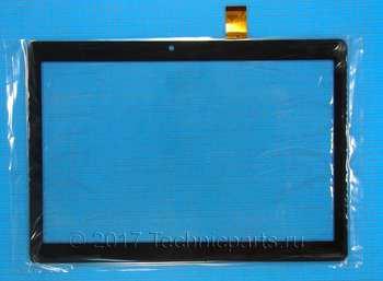 Тачскрин Digma Plane 1525 (PS1137MG)