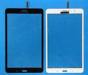 Тачскрин для планшета Samsung Galaxy Tab Pro 8.4 SM-T325