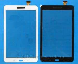 Тачскрин для Samsung Galaxy Tab E 8.0 T375 SM-T375