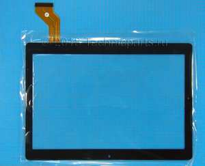 Тачскрин Bdf tablet pc