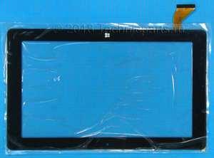 Тачскрин Jumper EZpad 4S Pro