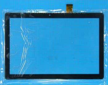 Тачскрин для планшета DEXP Ursus P110