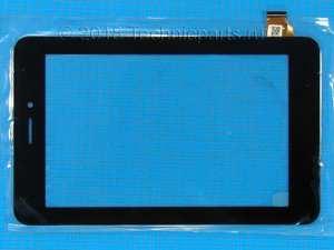 Тачскрин DNS AirTab PF7001