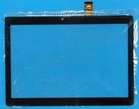 Тачскрин XHSNM1003101B