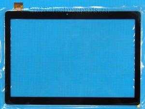 Тачскрин для планшета Cube T12
