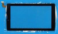 Тачскрин SQ-PG1030-FPC-A0