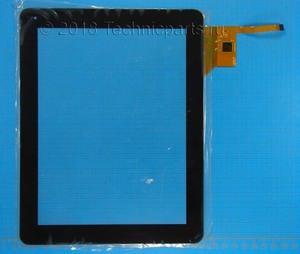 Тачскрин для планшета Assistant AP-105