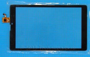 Тачскрин DXP2J1-0569-080B-FPC