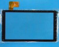 Тачскрин mf-817-101f-3 fpc