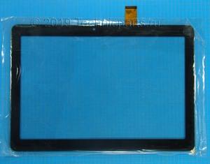 Тачскрин Digma CITI 1576 3G
