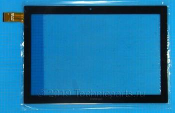Тачскрин Prestigio Muze PMT3861D 4G: купить по выгодной цене с доставкой