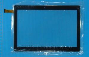 Тачскрин WJ2311-FPC-V1.0