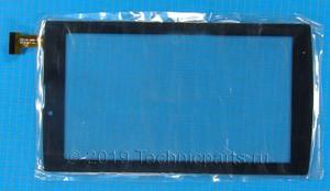 Тачскрин BQ 7084G