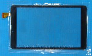 Тачскрин GY-P8005-04