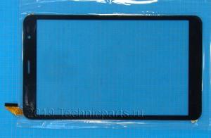 Тачскрин DP080579-f4-a