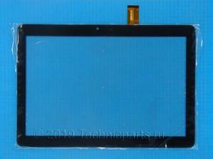 Тачскрин TurboPad 1016